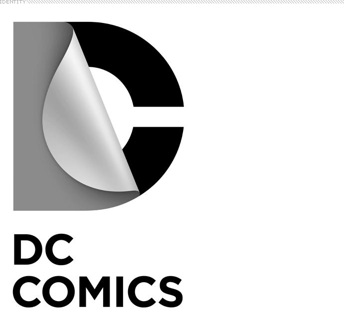 超人头像 标志 黑白